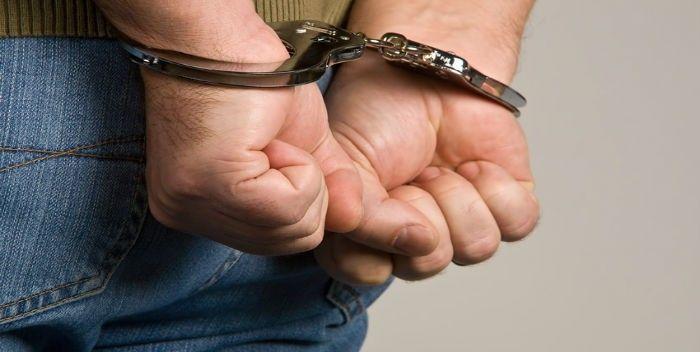 En acto de Ceofanb | Detenido teniente por desplegar al revés el estandarte de Chávez