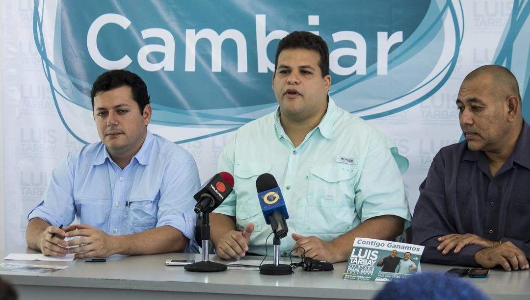Desaparecidos en Amazonas pudieron ser secuestrados por las FARC