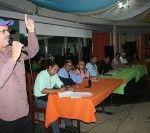 Crédito: El Diario de Guayana