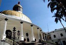 Asamblea Nacional- Asamblea Nacional