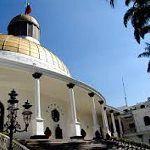 Crédito Asamblea Nacional