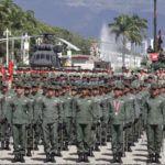 Crédito Venezuela al Día