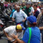 Crédito Unidad Venezuela