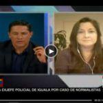 cnn-rocio-cnn