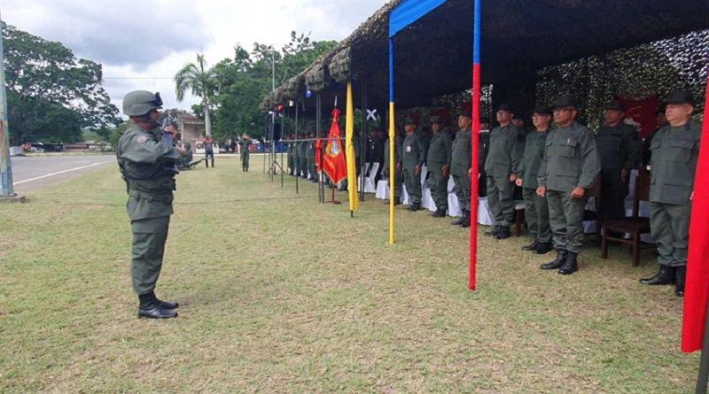 Tag fanb en El Foro Militar de Venezuela  CODAI-1-1
