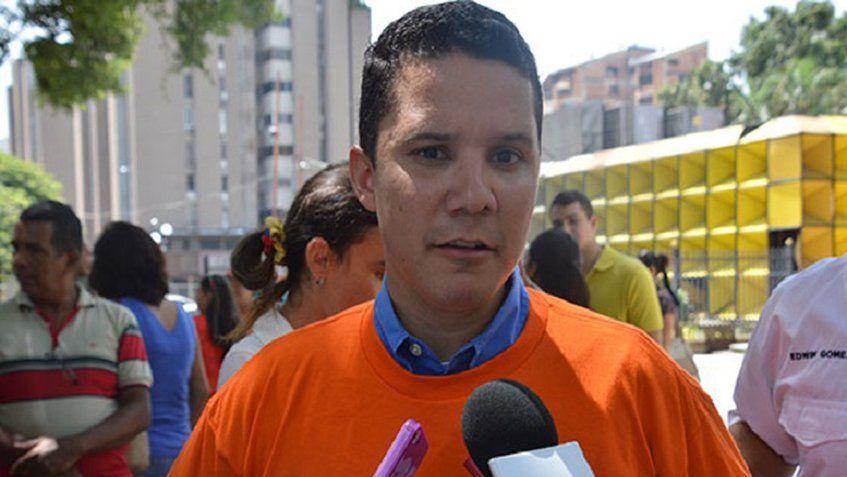 Crédito Globovisión