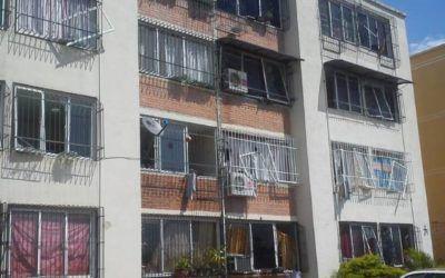 Vehículos y edificios resultaron afectados por explosión en Cavim