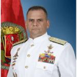 contraalmirante-remigio
