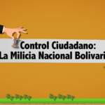 control-ciudadano-la-milicia-nacional-bolivariana