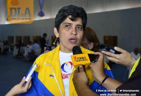 Gobierno desplegó las FANB para proceso de plebiscito por la paz en Colombia