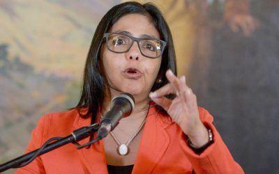 """Venezuela le pidió a Colombia a sus tres """"militares desertores"""""""