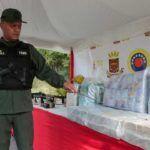 Crédito Ministerio de Interior y Justicia