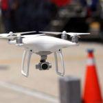 drones-credito-ultimas-noticias