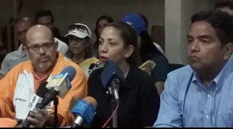 Escuela Técnica de la FANB nuevamente habilitado como centro de votación en Maracay