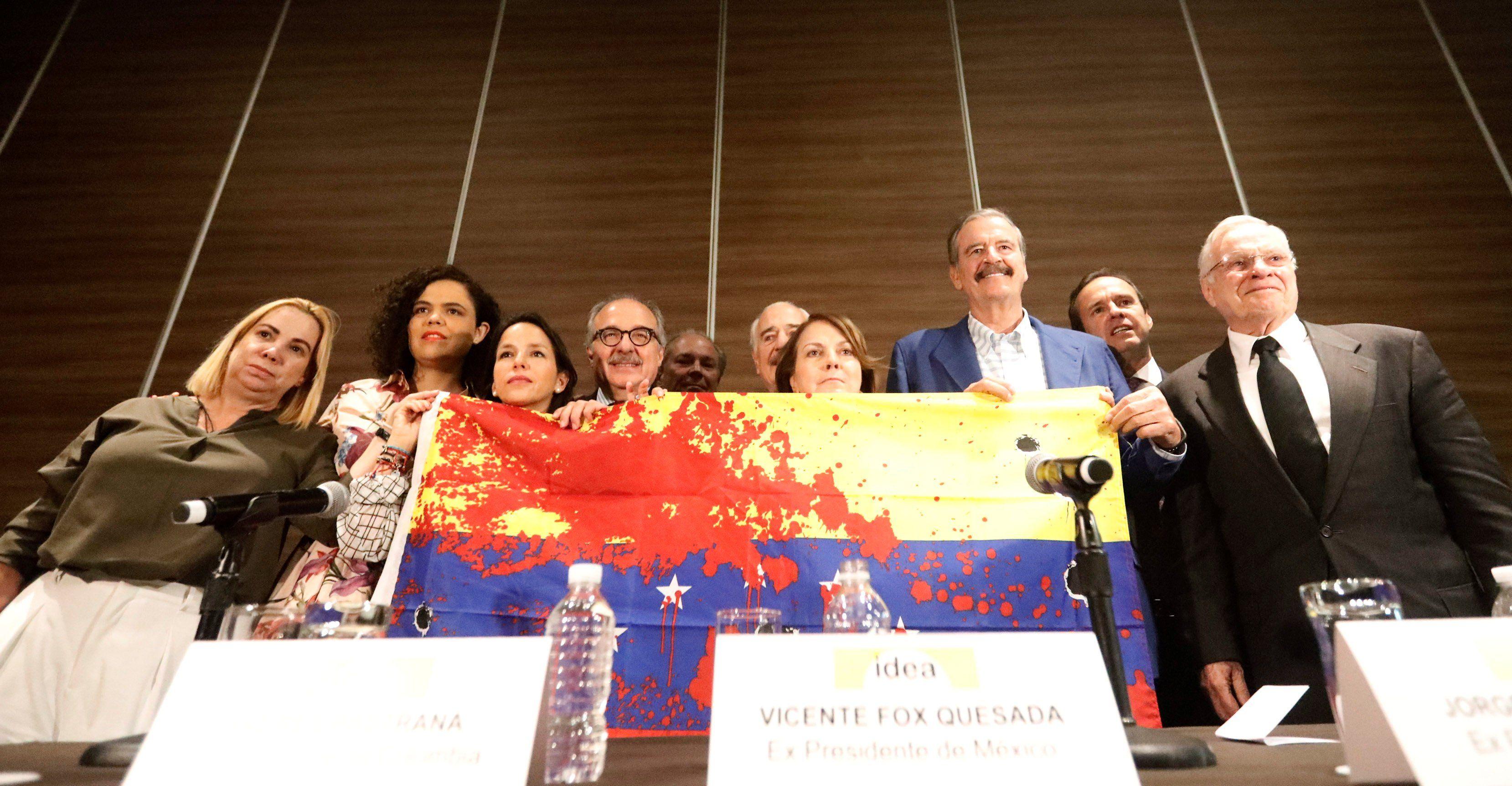 Crédito Reuters- Edgard Garrido