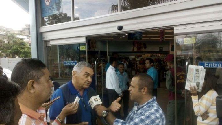 Crédito Brolleros.com.ve/La Patilla