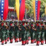 Crédito Archivo El Venezolano