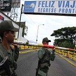 Archivo-Reuters