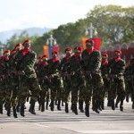 Fuerza-Armada