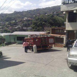 Crédito Diario de Los Andes