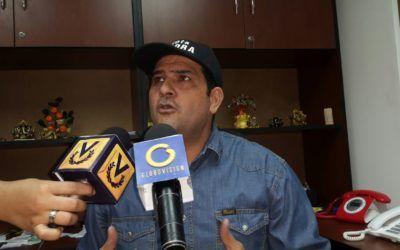 Dirigente del GPP exige a la FANB rebelarse a Maduro y hacer respetar la Constitución