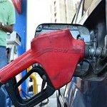 Gasolina Tal Cual