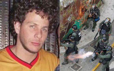 Ordenan detener a 14 militares por asesinato de Gruseny Calderón