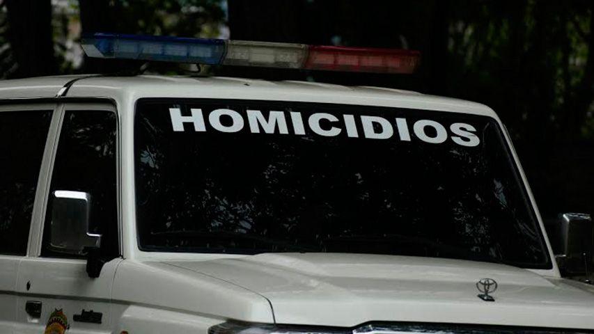 Crédito Archivo Unión Radio