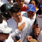 Reuters Archivo
