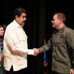 Crédito Archivo Prensa Presidencial