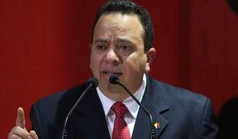 FANB dio respaldo público a candidato del PSUV en Aragua