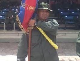 Murió general del Ejército al caer a río durante operativo contra la minería ilegal en Bolívar
