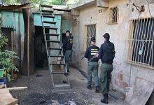 """Rocío San Miguel: Las OLP han """"institucionalizado la pena de muerte"""""""