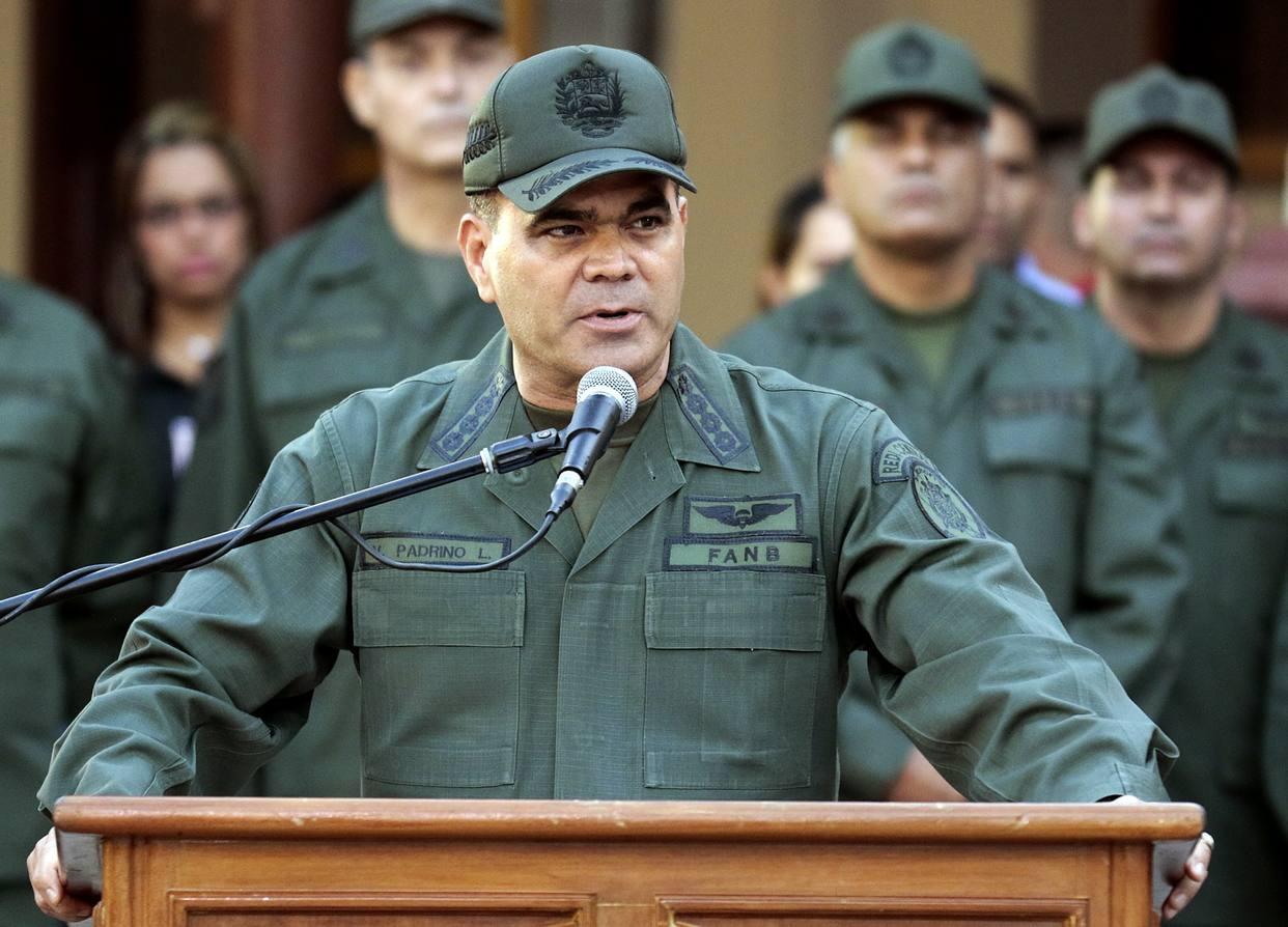 Crédito Archivo El Nacional