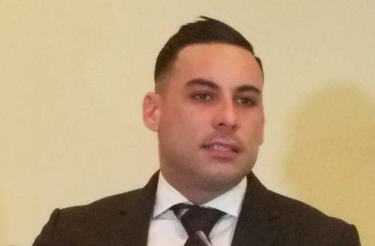 GNB y Alcaldes del Psuv se niegan a trabajar el tema de seguridad con el gobernador de Nueva Esparta