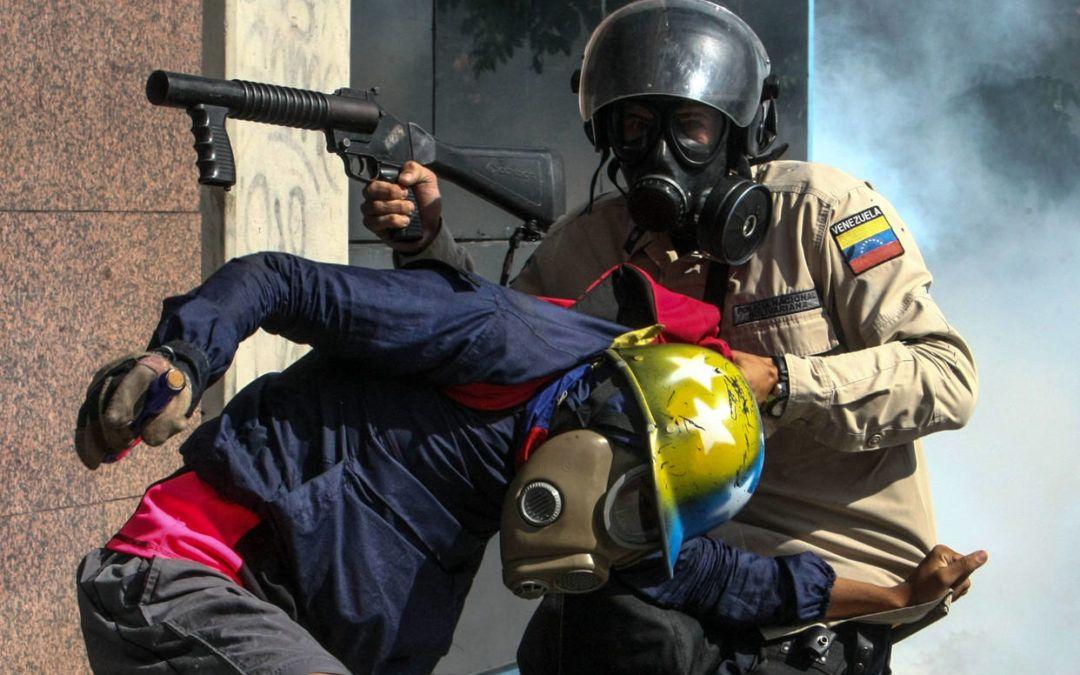 90% de las víctimas han sido asesinadas tras activación del Plan Zamora