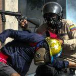 Crédito EFE/ El Nacional