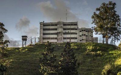 """Militares fugados de Ramo Verde: """"Fuimos imputados por pensar diferente"""""""