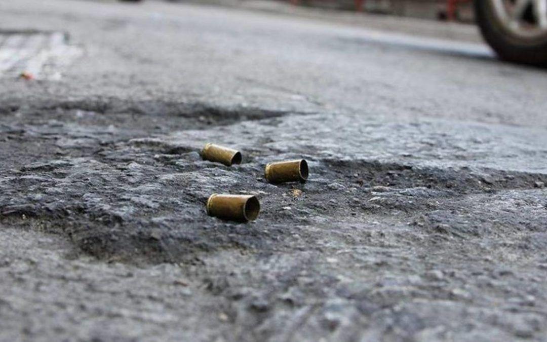 Auxiliaron en Colombia a un militar venezolano herido de bala en Apure
