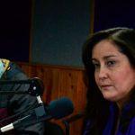 Rocío y Javier Ignacio Crédito Éxitos FM