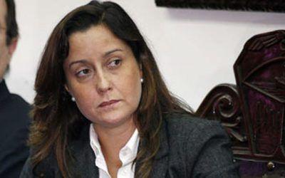 NOTA DE PRENSA  Discriminación política en Venezuela llega a la Corte Interamericana de Derechos Humanos