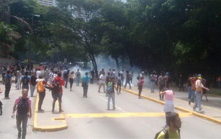 UCV Crédito El Siglo