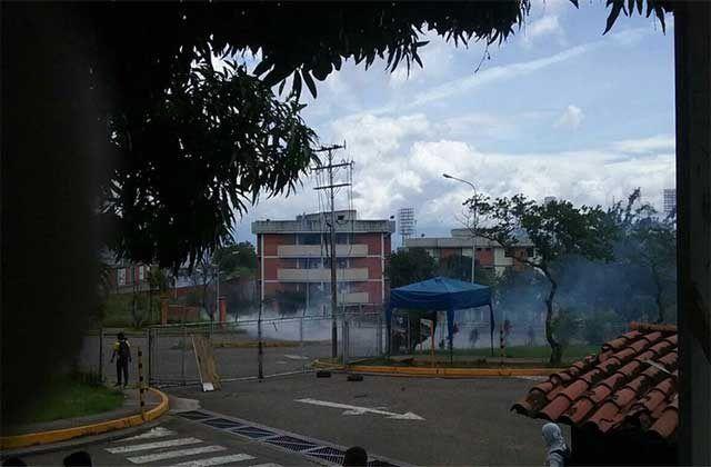 Crédito TV Venezuela