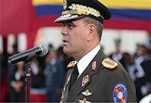 Los militares como herramienta de política y propaganda al servicio de la revolución. Periodo octubre 2015 – febrero 2016