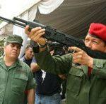 armamentismo