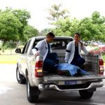 hospital-militar-2 Aragua Crédito Maikel Herrera El Siglo