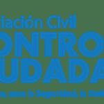 logo-web-s2