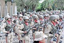 Violaciones a Derechos Humanos 2016. Caso: Más de cuatro mil personas afectadas en Barlovento por actuación arbitraria de Teniente de Milicia Soheliz Del Valle Blanco De Rondón